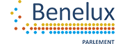 logo_belux_multi