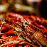 lobster-964413_640
