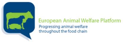 The European Animal Welfare Platform